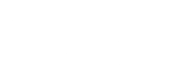 Portraits from Photos